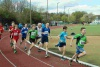 15. Frühlingssportfest
