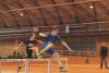 Hallensportfest U16 U18 U20 Männer  / Frauen