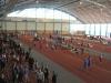 Sportforum Berlin